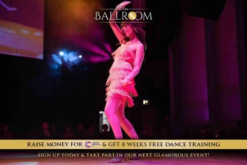 su2c-ballroom-september-2018-page-9-event-photo-29
