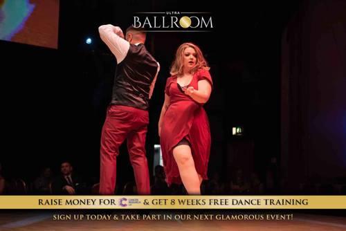 su2c-ballroom-september-2018-page-7-event-photo-19