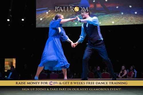 su2c-ballroom-september-2018-page-4-event-photo-18