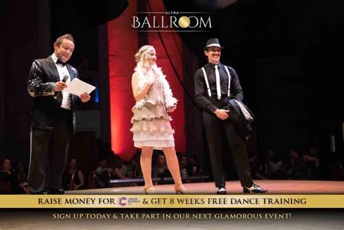 su2c-ballroom-september-2018-page-9-event-photo-8