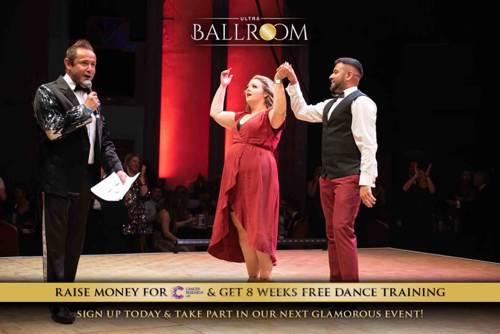 su2c-ballroom-september-2018-page-7-event-photo-36