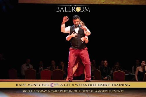 su2c-ballroom-september-2018-page-7-event-photo-12