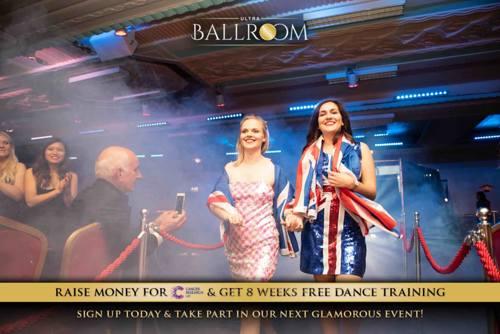 su2c-ballroom-september-2018-page-4-event-photo-33