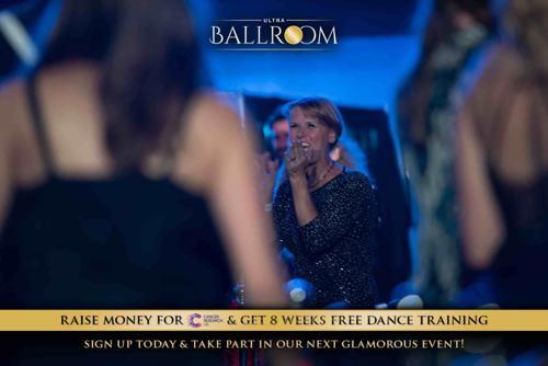 su2c-ballroom-september-2018-page-12-event-photo-30