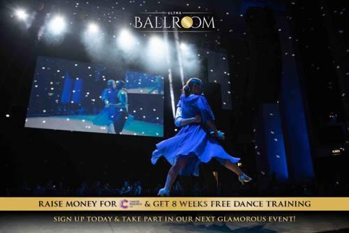 su2c-ballroom-september-2018-page-4-event-photo-24