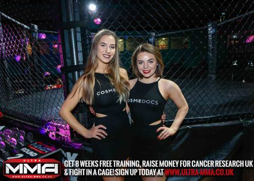 fight-night-page-1-event-photo-24