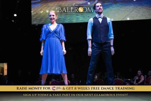 su2c-ballroom-september-2018-page-4-event-photo-17