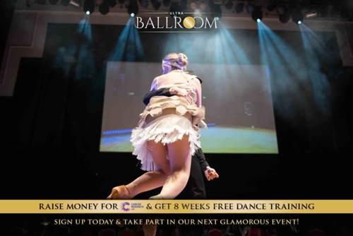 su2c-ballroom-september-2018-page-8-event-photo-43