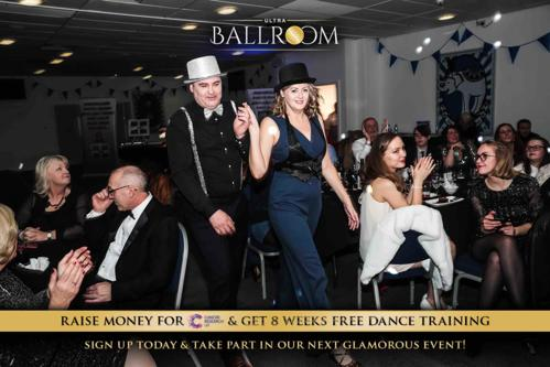 leicester-december-2019-page-7-event-photo-14
