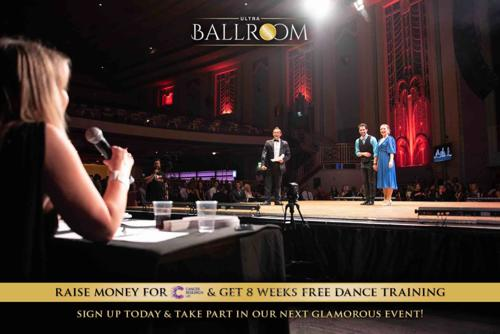 su2c-ballroom-september-2018-page-4-event-photo-29