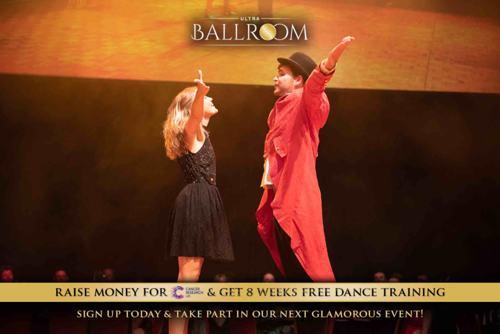 su2c-ballroom-september-2018-page-6-event-photo-19