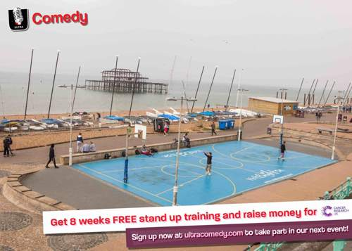 brighton-may-2019-page-1-event-photo-2