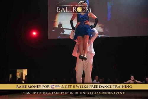 su2c-ballroom-september-2018-page-11-event-photo-21