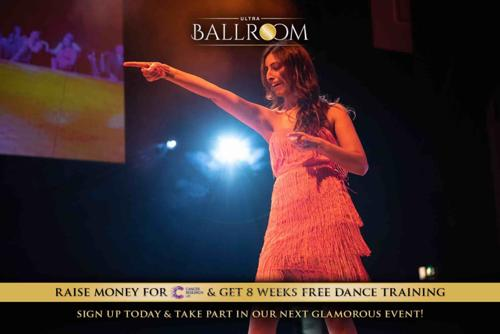 su2c-ballroom-september-2018-page-9-event-photo-30
