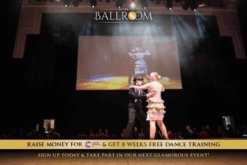 su2c-ballroom-september-2018-page-8-event-photo-38