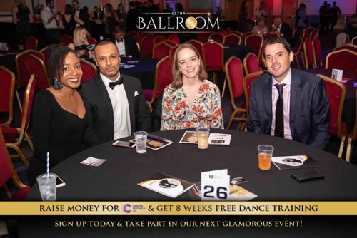su2c-ballroom-september-2018-page-1-event-photo-21