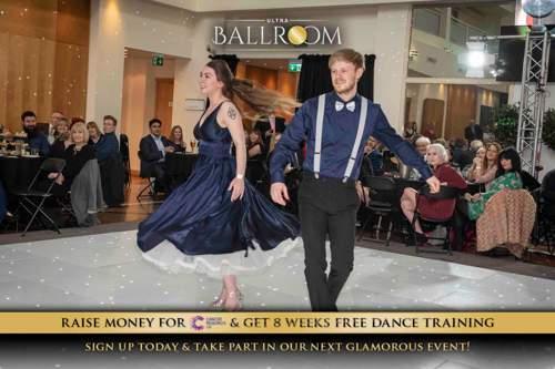 milton-keynes-april-2018-page-1-event-photo-18