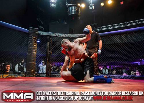 fight-night-page-6-event-photo-36
