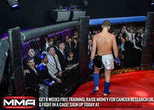 fight-night-page-7-event-photo-2