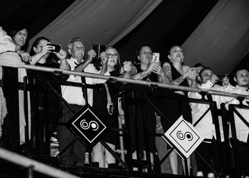 southampton-september-2021-page-1-event-photo-36