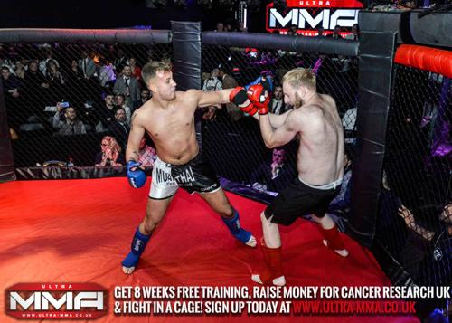 fight-night-page-7-event-photo-0