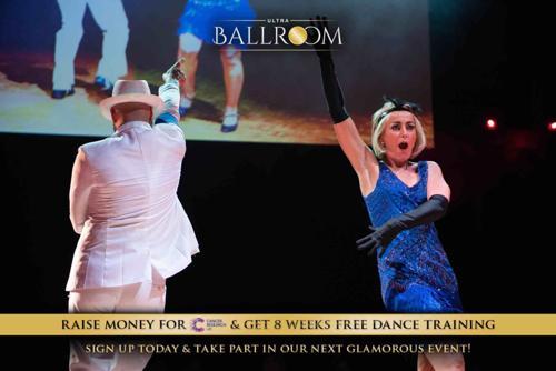 su2c-ballroom-september-2018-page-11-event-photo-7