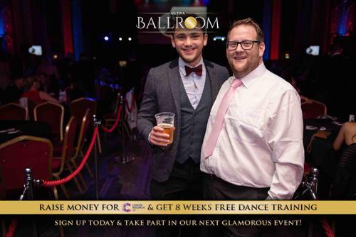 su2c-ballroom-september-2018-page-2-event-photo-0