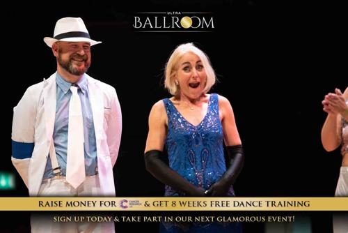 su2c-ballroom-september-2018-page-14-event-photo-5