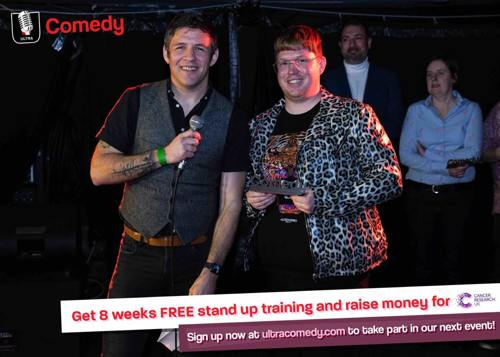 leeds-march-2020-page-1-event-photo-15