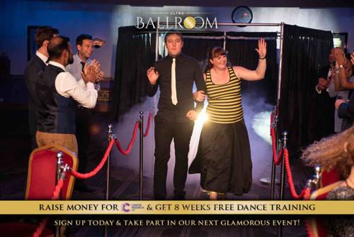 su2c-ballroom-september-2018-page-9-event-photo-39
