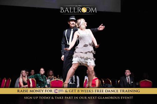 su2c-ballroom-september-2018-page-8-event-photo-28