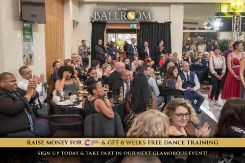 milton-keynes-april-2018-page-1-event-photo-4