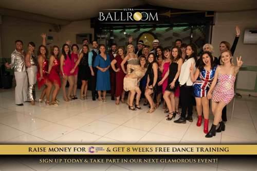 su2c-ballroom-september-2018-page-1-event-photo-46