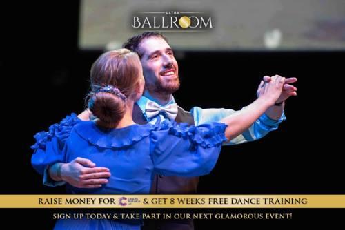 su2c-ballroom-september-2018-page-13-event-photo-17