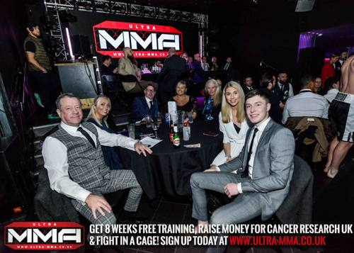 fight-night-page-1-event-photo-5