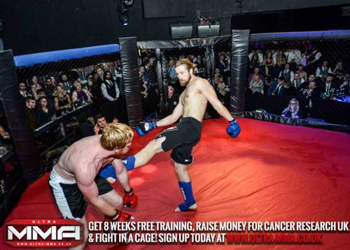 fight-night-page-3-event-photo-1