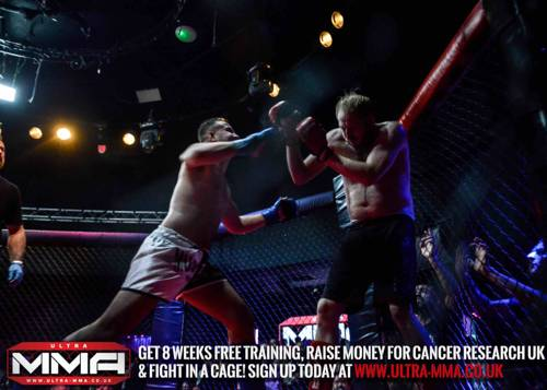 fight-night-page-7-event-photo-14