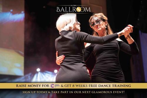 su2c-ballroom-september-2018-page-5-event-photo-25