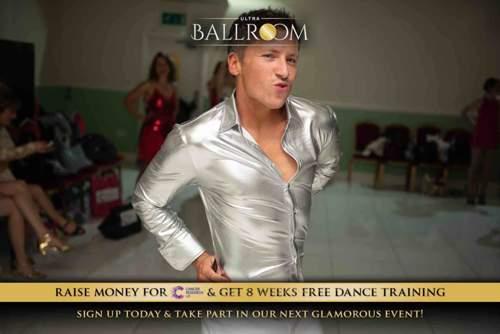 su2c-ballroom-september-2018-page-1-event-photo-48