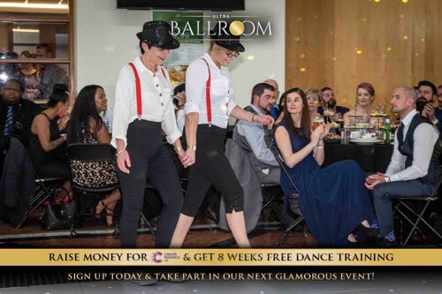 milton-keynes-april-2018-page-1-event-photo-47
