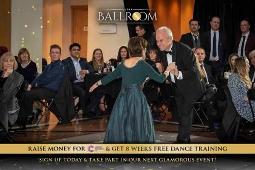 milton-keynes-april-2018-page-4-event-photo-38