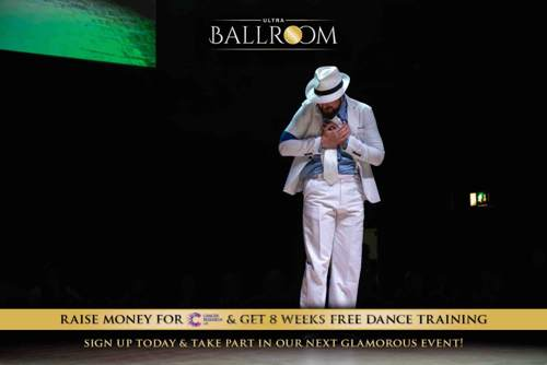su2c-ballroom-september-2018-page-11-event-photo-23