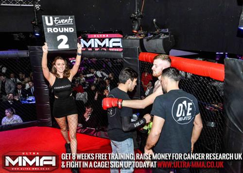 fight-night-page-4-event-photo-14