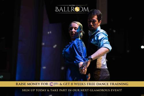 su2c-ballroom-september-2018-page-4-event-photo-5