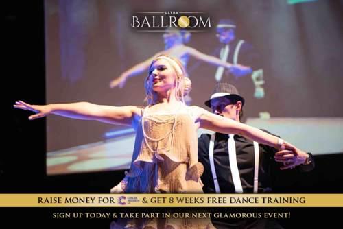 su2c-ballroom-september-2018-page-8-event-photo-31