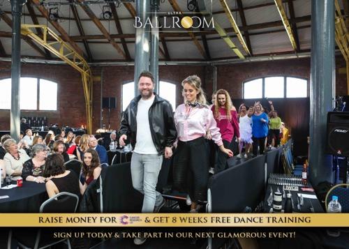 derby-april-2019-page-1-event-photo-15