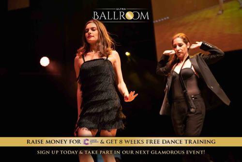 su2c-ballroom-september-2018-page-8-event-photo-8