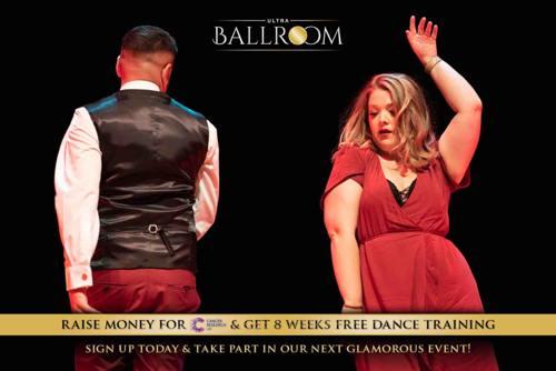 su2c-ballroom-september-2018-page-13-event-photo-22