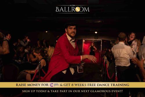 su2c-ballroom-september-2018-page-5-event-photo-44