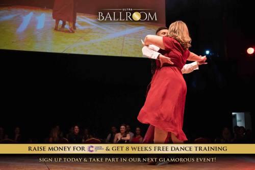 su2c-ballroom-september-2018-page-7-event-photo-21
